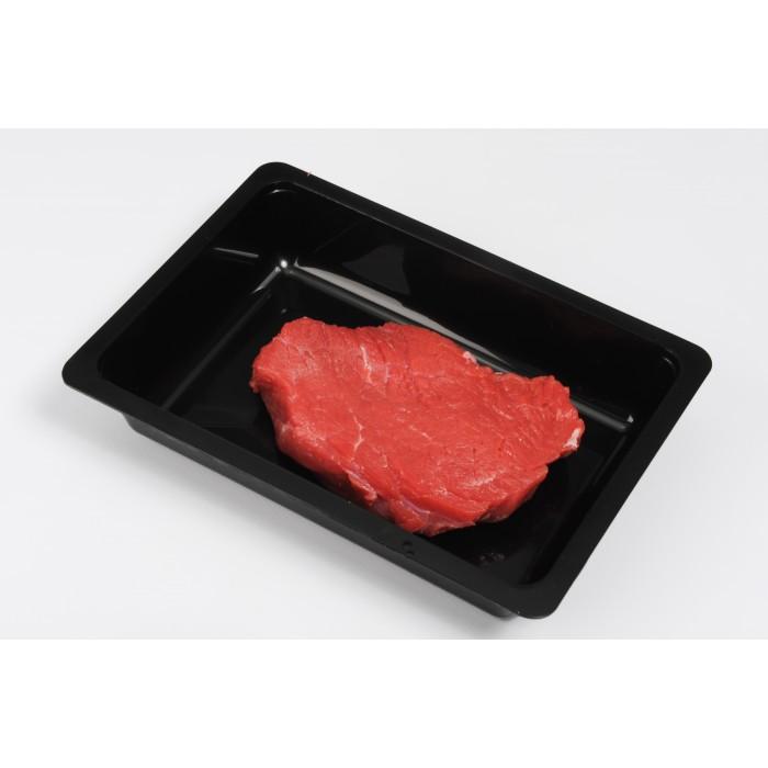 Steak de bœuf Limousin (400 g)