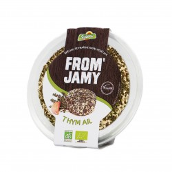 From'jamy thym - ail (135 gr)