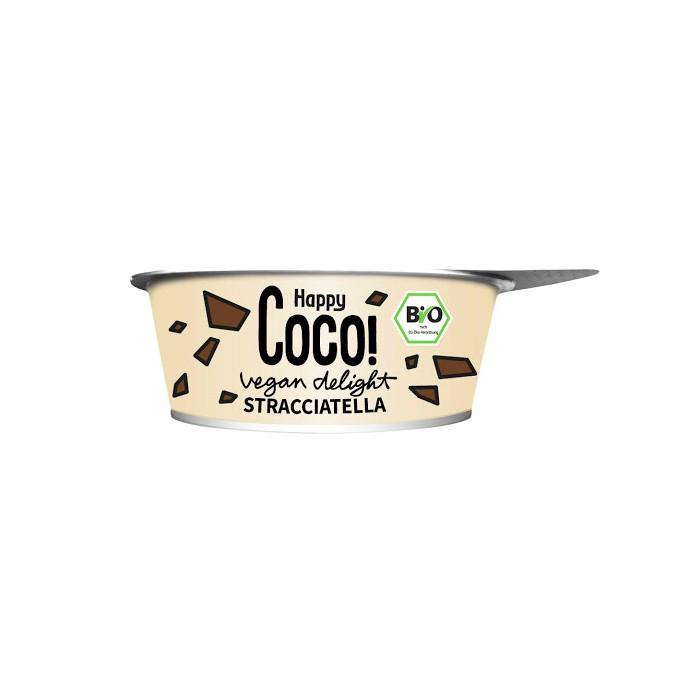 DISPO 07/09 Coconut Yoghi...