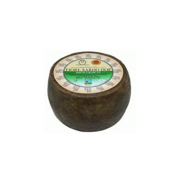 Pecorino Fumé (3 kg)