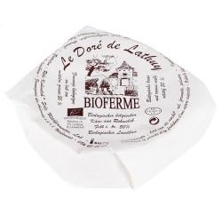 Le Doré de Lathuy (300 gr)