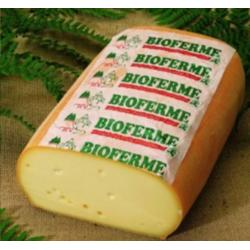 Le Pain Bioferme (+/- 2,6 kg)