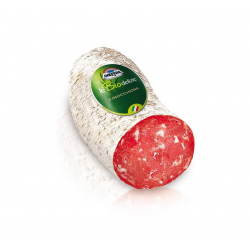 Salami Finocchiona (+/- 3 kg)