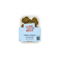 Falafel original (200 gr)