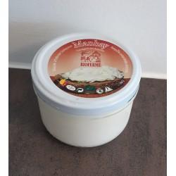 Grignottes marinées Kari (2 kg)