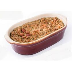 PRECO Pâté de noix (1 kg)