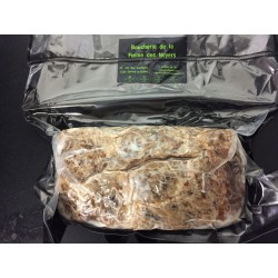 PRECO - Peperpaté bulk (1,5...