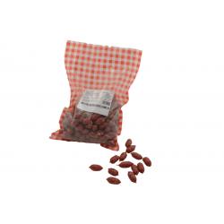 PRECO - Mini saucisses...