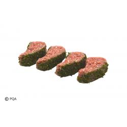 PRECO - Burger d'agneau...
