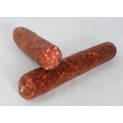 PRECO - Chorizo (+/- 1 kg)