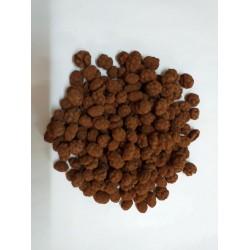 Pâté de noix  (4* 100 g)