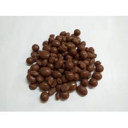 Pâté hongrois (4* 100 g)