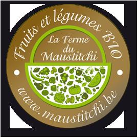 Ferme du Maustitchi