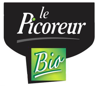 Picoreur