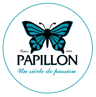 Fromagerie Papillon