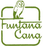 Funtana Cana