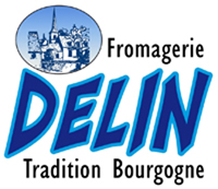 Fromagerie Jacques Delin